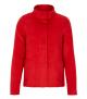 COMMA  kabát