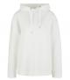 S.OLIVER  kapucnis pulóver