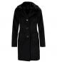 COMMA  alkalmi kabát