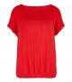 S.OLIVER  rövid ujjú póló