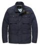 PME LEGEND  átmeneti kabát