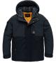 PME LEGEND  téli kabát