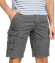 PME LEGEND  cargo short