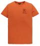 PME LEGEND  rövid ujjú póló